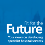 CCG Governing Body approve Fit for the Future service change resolutions