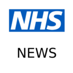 NHS in Gloucestershire – update on temporary COVID-19 service changes