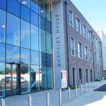New £5.3 million health centre opens to patients in Gloucester