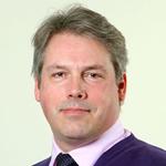 Alan Gwynn