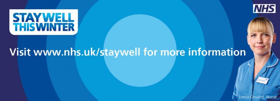 StayWellCarousel4